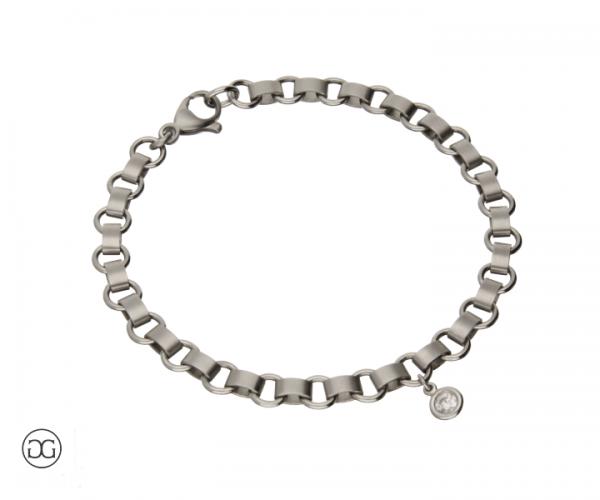 Armband Platin 950