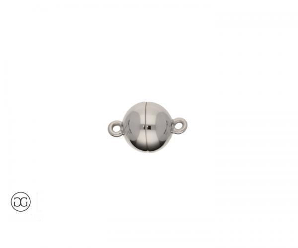 Magnetschließe