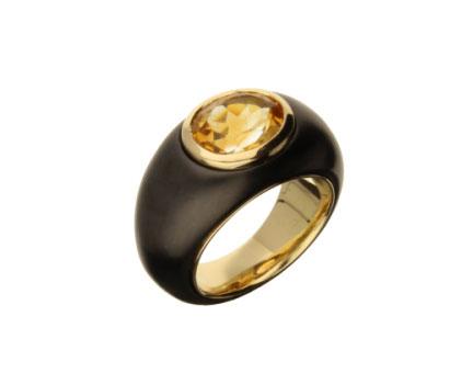 Ovalschliff_Ring