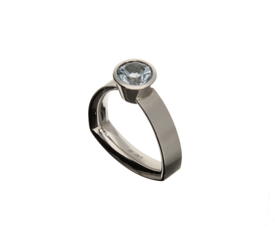 Platin_Aquamarin-Ring