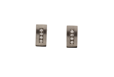 Platin_Ohrstecker-Brillant-0-08ct-Platin-950