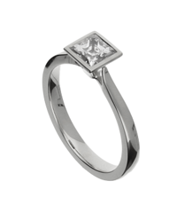 Vorsteckring_Diamant-Ring-Platin-Princess-Schliff-0-75ct